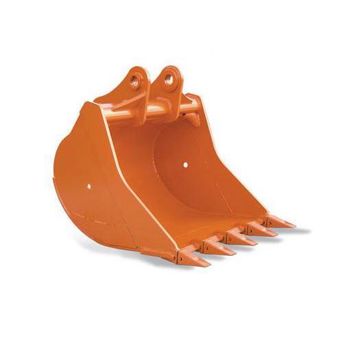 CUPA EXCAVARE 250mm - MINIEXCAVATOR 0.9-1.5 Tone - CUPA EXCAVARE 250mm - MINIEXCAVATOR 0.9-1.5 Tone