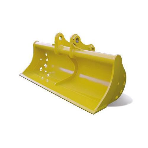 CUPA TALUZARE 1000mm - MINIEXCAVATOR 3.5-5 Tone