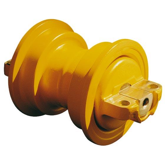 Rola de sustinere Miniexcavator CASE CX40BMR